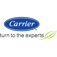 carrier_logo-converted